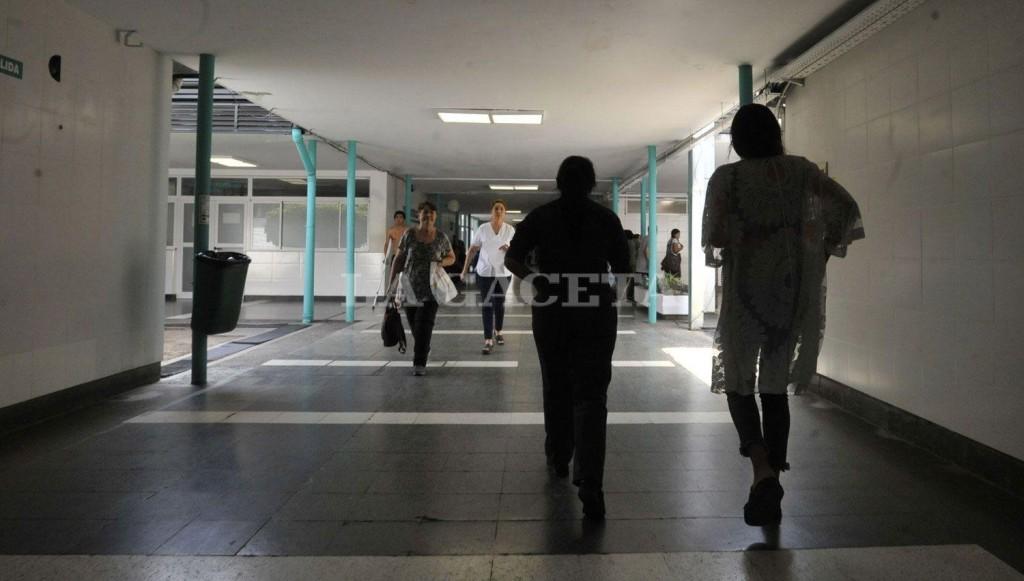 Confirman la segunda muerte de una persona infectada con Coronavirus en Tucumán