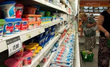 Los tucumanos gastan casi la mitad de su sueldo para poder alimentarse