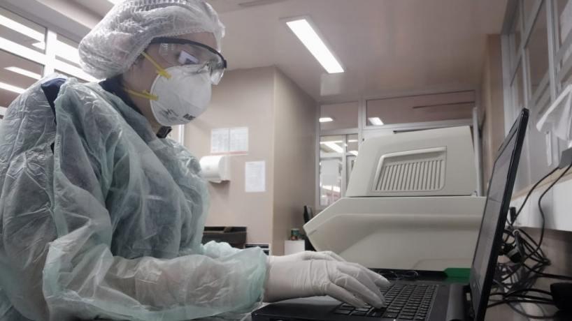 Coronavirus: récord de contagios con 475 nuevos casos, ninguno en Tucumán
