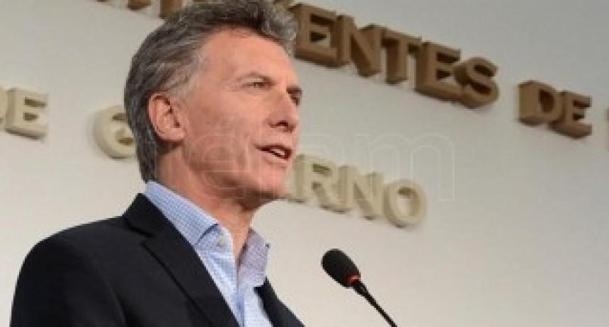 La AFI denunció supuesto espionaje ilegal durante el gobierno de Macri