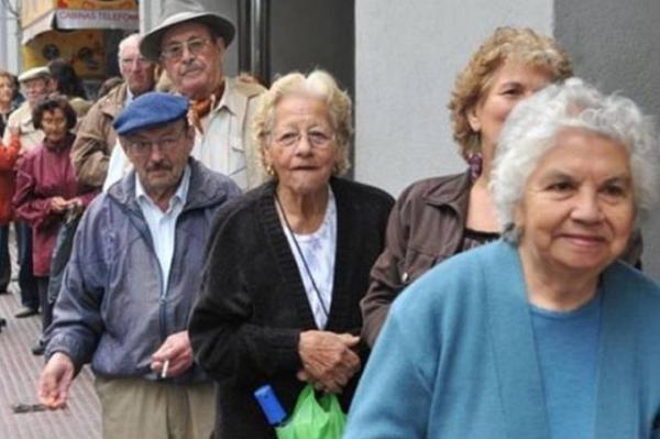 Reparación Histórica: Más de 34.500 jubilados accedieron al programa en Tucumán