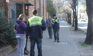 Motochorros ultraviolentos: nueve ataques que conmocionaron a los tucumanos en las últimas semanas