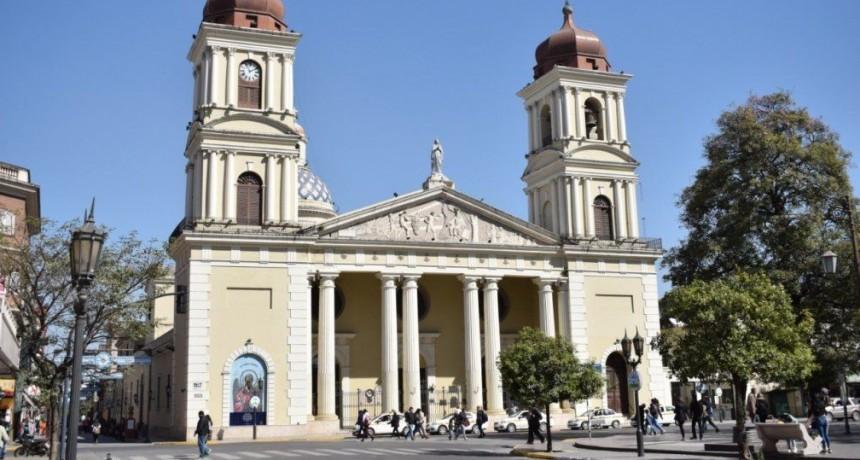 Tiempo en Tucumán: ¿otro día de calor en pleno invierno?