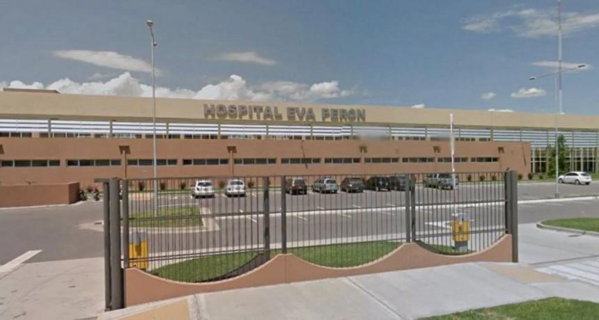 Coronavirus en Tucumán: murió un hombre de 64 años