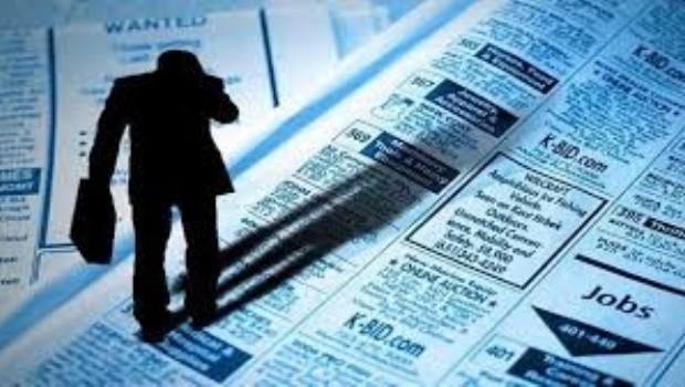 El desempleo disminuyó el 0,3% en Tucumán