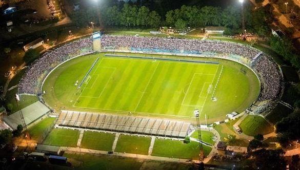 Atlético se opone a jugar en Formosa