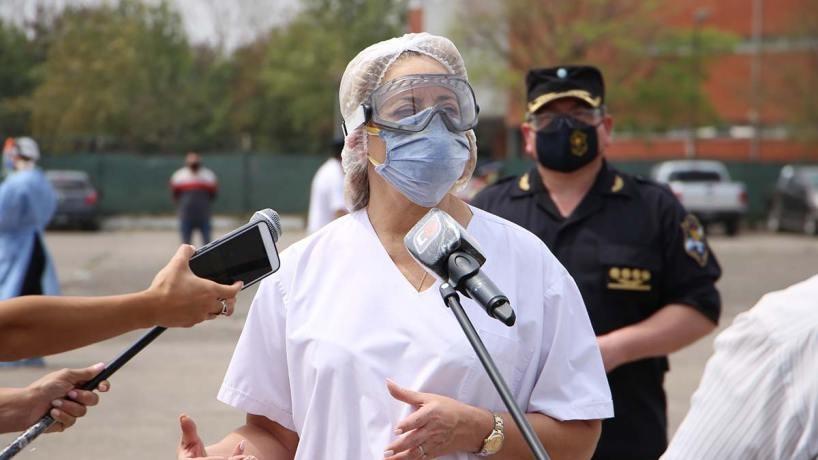 En Tucumán ya hay 13 reinfectados por Coronavirus